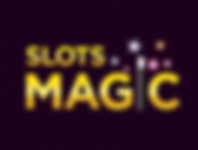 Slots-Magic-UK-Casino-Bonus.png