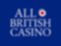 ALL-BRITISH-CASINO-UK.png