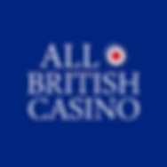 All British Casino Review 2019