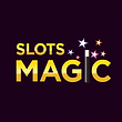 Slots Magic Casino Sister Sites