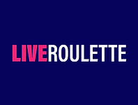 LIVE-ROULETTE-CASINO-UK.png