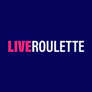 Live Roulette Casino Review 2019