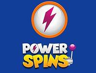Power-spins-casino-UK.jpg