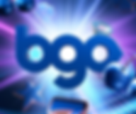 Bgo Entertainment Licence Information