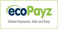 Ecopayz UK Prepaid Card.jpeg