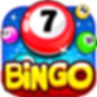 Best Online Bingo Offers