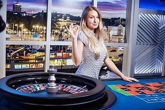 Live-Dealer-Roulette-Evolution.jpg