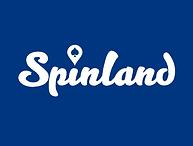 Spinland-UK-Casino-Bonus.png