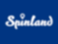 Spinland-UK-Casino-Bonus.png