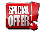 Special-Casino-Offers.png