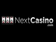 Next-Casino-UK-Casino-Bonus.png