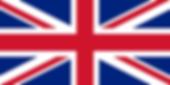 United Kingdom Casino Reviews