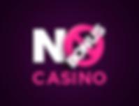NO-BONUS-CASINO-UK.png