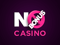 NO-BONUS-CASINO-UK.png