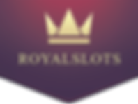 Royal-Slots-Casino-Bonus-UK.png