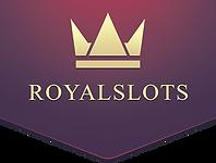 Royal-Slots-Casino-Bonus-UK.png