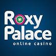 Roxy Palace Casino Bonus UK.jpeg
