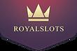 Royal Slots Casino Bonus UK.png