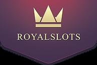 Royal Slots Casino Review 2019