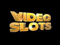 VIDEOSLOTS-CASINO-UK.jpg