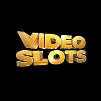 VIDEOSLOTS-CASINO-SLOT TOURNAMENTS UK