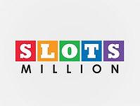 Slotsmillion-Casino-UK.jpg