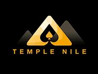 Temple-Nile-Casino-UK-Bonus.png