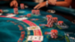 Online Blackjack Guide 2019.jpg