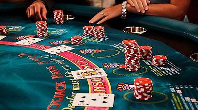 Online Blackjack Guide 2019.jpg