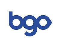 BGO-Casino-Bonus-UK.png