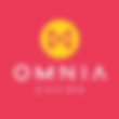 OMNIA CASINO Sister Sites