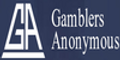 Gamblers Anonymous Logo.PNG