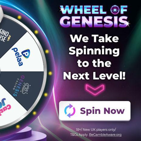Wheel of Genesis.jpg