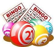 Play-Online-Bingo.jpg