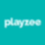 PLAYZEE-CASINO-UK.png
