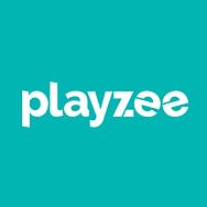 Playzee Casino Review 2019