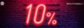 10%-Casino-Cashback-UK.png