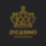 21Casino-UK-Bonus.png