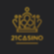 21 Casino Review 2019