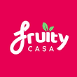 Fruity Casa Casino Sister Sites