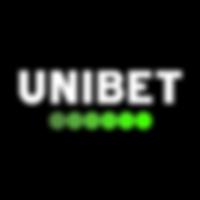 Unibet Casino UK.png