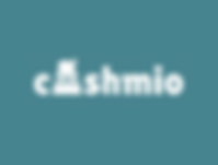 Cashmio-Casino-UK.png
