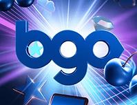 Bgo-Bingo-Casino-List-UK.png