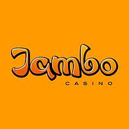 Jambo Casino Review 2019
