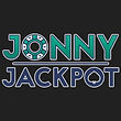 Jonny Jackpot Casino Sister Sites