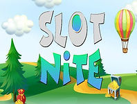 Slot-Nite-Casino-UK.jpg