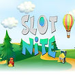 Slotnite Casino Sister Sites