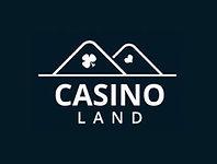 Casinoland-UK-Bonus.jpg