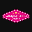 Winning Room Casino Sister Sites