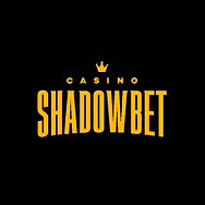 Shadowbet Casino UK Bonus.png